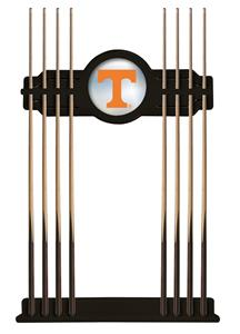 Holland University of Tennessee Logo Cue Rack