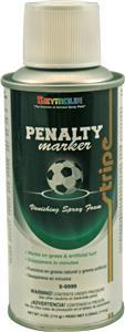 Soccer Referees Vanishing Penalty Marker Foam (12)