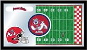 Holland Fresno State University Football Mirror