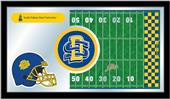 Holland South Dakota State Univ. Football Mirror
