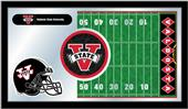 Holland Valdosta State University Football Mirror