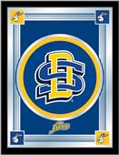 Holland South Dakota State University Logo Mirror