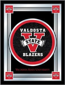 Holland Valdosta State University Logo Mirror