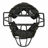 Markwort Baseball Umpire Face Masks-Youth