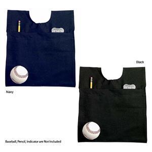 Markwort Professional Umpire Bags