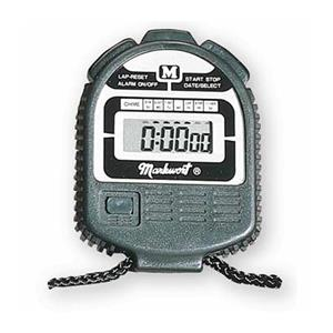 Markwort Pro Stopwatch