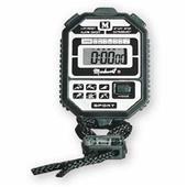Markwort Chronograph Stopwatch