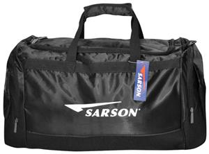 Sarson USA Player Duffle Bag