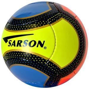 Sarson USA Capri II Outdoor Soccer Ball