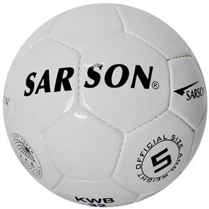 Sarson USA Classic Soccer Ball