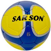 Sarson USA Extreme Elite Soccer Ball