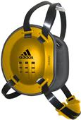 Adidas Wrestling Adult aE101 adizero Ear Guard
