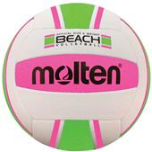 Molten Recreational Beach Volleyball