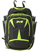 Miken Freak XL Backpack