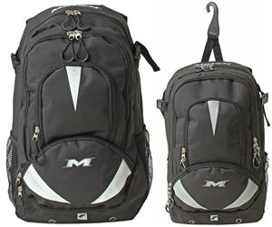 Miken Freak Backpack
