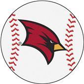 Fan Mats NCAA Saginaw Valley State Baseball Mat