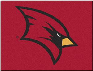 Fan Mats NCAA Saginaw Valley State All Star Mat