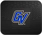 Fan Mats NCAA Grand Valley State Univ Ultility Mat