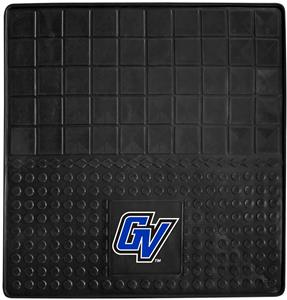 Fan Mats Grand Valley State Heavy Vinyl Cargo Mat