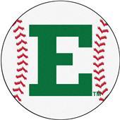 Fan Mats NCAA Eastern Michigan Univ. Baseball Mat