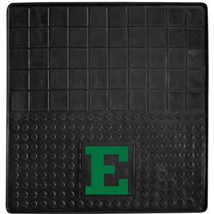 Fan Mats Eastern Michigan Heavy Vinyl Cargo Mat