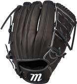 """Marucci Founders Series 12"""" 2-Piece Pitchers Glove"""