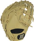 "Marucci Founders Series 13"" H-Web Baseball Glove"