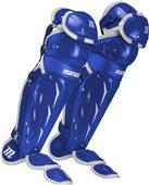 Marucci Mark 1 Catcher's Leg Guards