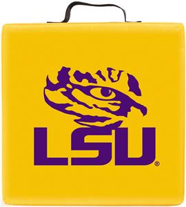 College LSU Tigers Seat Cushion