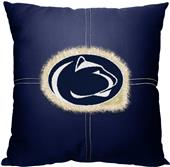 Northwest NCAA Penn State Letterman Pillow