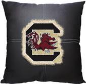 Northwest NCAA South Carolina Letterman Pillow