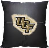 Northwest NCAA Central Florida Letterman Pillow
