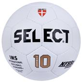 Select IMS/NFHS Numero 10 Soccer Ball - Closeout