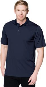 Tri Mountain Mens Vital Snap Short Sleeve Shirt