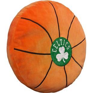 Northwest NBA Boston Celtics 3D Sports Pillow