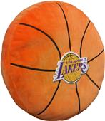 Northwest NBA Los Angeles Lakers 3D Sports Pillow