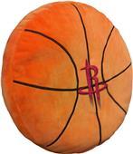 Northwest NBA Houston Rockets 3D Sports Pillow