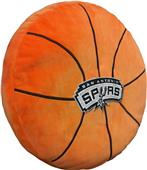 Northwest NBA San Antonio Spurs 3D Sports Pillow