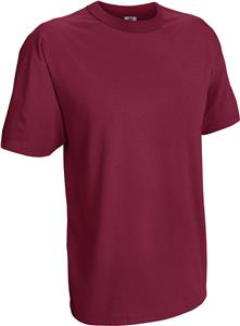 Russell Athletic Men's Crew Neck Tee