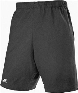 Russell Athletic Men's Pocket Short