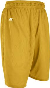 Russell Athletic Men's Tricot Mesh Short