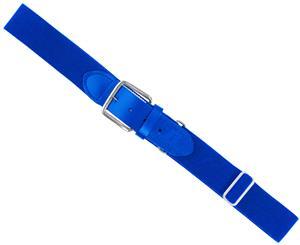 Russell Athletic Adjustable Baseball Belts