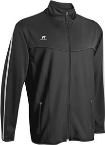 Russell Athletic Youth Gameday Warmup Jacket
