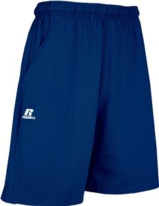 Russell Athletic Men's Team Driven Coaches Short