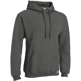 Russell Athletic Men's Dri-Power Pullover Hoodie
