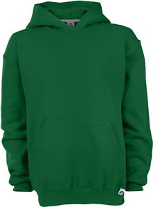 Russell Athletic Youth Dri-Power Pullover Hoodie