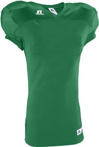 Russell Athletics Stretch Mesh Football Jerseys