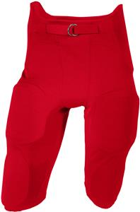 Russell Athletics Adult/Youth Integrated 7pc. Pant