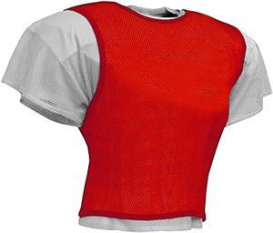 Russell Athletics Football Scrimmage Vest