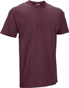 Russell Athletic Youth NuBlend Cotton Tee